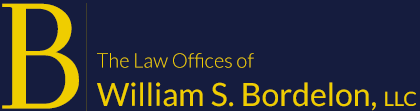 Law Offices of William S. Bordelon, LLC